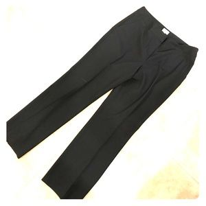 Sz 8S Shelly Segal Laundry trousers